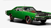 Enter To Win This 1969-1/2 Dodge Super Bee With More Entries As A Motorious Reader