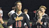 Black Knights win sectional title - Pomeroy Daily Sentinel