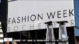Fashion Week of Rochester Hosts Two Sold-Out Shows