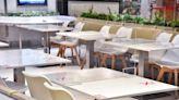 快訊/727降級不解封措施曝 餐廳開放內用、外出仍須戴口罩