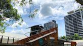 別白跑!台北22處「自然中心、美術館、文創園區」休館懶人包