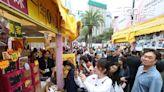 【工展會】維園屬娛樂場所須關閉傳工展會取消 廠商會:正與政府商討合適安排 - 香港經濟日報 - TOPick - 新聞 - 社會