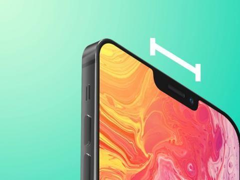 iPhone 13消息匯總:A15、高刷屏、5G增強、小劉海
