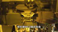 半導體景氣太旺 台廠缺貨潮蔓延上中下游