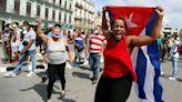 Protestas en Cuba. Tribunal sentencia a 10 años de cárcel a manifestante