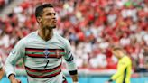 Euro 2020 top scorer odds: Cristiano Ronaldo leads current standings in race for golden boot