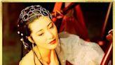 16名女星都演過「潘金蓮」,個個嫵媚多嬌,為何眾人獨愛楊思敏?