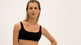 Everlane's first-ever sustainable swimwear collection is here, and we put it to the test