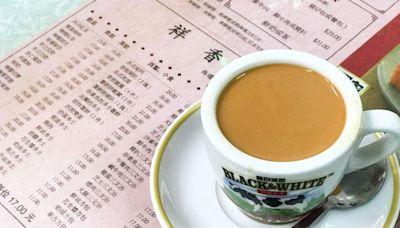 祥香茶餐廳:繼續做,因為不捨得幾十年的街坊   陳零   立場新聞