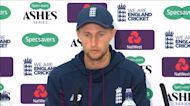 'We've lost nothing yet' says Root, while Aussies aim to win Ashes series