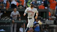 Houston Astros 2020 schedule includes NL East clashes