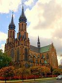 Religion in Poland - Wikipedia