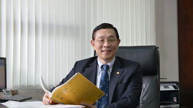 台灣首家!旺宏3D NAND年底量產 6吋廠處分預計暑假期間完成