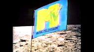 MTV turns 40!