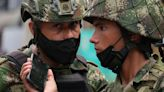 A Car Bomb on Colombia's Border Injured 36, Came Close to US Soldiers