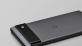 Google's new 'Pixel 6' phones feature chip designed by several former Apple engineers