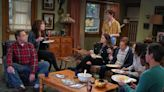 The 'Roseanne' Character 'The Conners' Totally Wiped From Existence