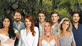 Kristin Cavallari, Please Join 'Southern Charm'