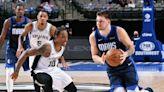 2021 休賽季 - 獨行俠應該關注的自由球員目標 - Plan A - NBA - 籃球 | 運動視界 Sports Vision