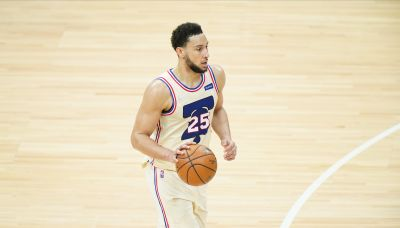 Top 3 worst possible trade destinations for Sixers star Ben Simmons