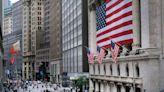 〈美股盤前要聞〉市場關注多家財報數據 美股期貨小升 | Anue鉅亨 - 美股
