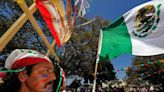 Cinco de Mayo: What is the celebration and why is it significant?
