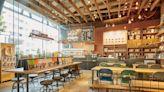東京逛街口袋落腳處!服飾品牌複合式咖啡廳結合時尚與食尚