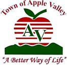 Apple Valley, California