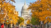 Best Cheap Car Insurance in Madison | Bankrate