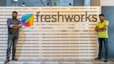 Google always knew Indian unicorn Freshworks would be successful