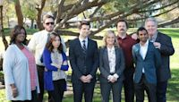 Parks and Recreation to return for scripted reunion in aid of coronavirus charity