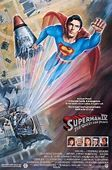 Superman IV: The Quest for Peace - Wikipedia