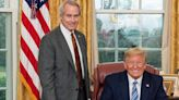 Trump-supporting lawyer Lin Wood caught up in new scandal involving South Carolina plantations: report