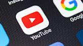 GitHub Removes Popular YouTube Video Downloader 'Youtube-dl'