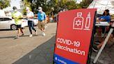 Coronavirus Today: Disturbing new data about Delta