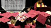Education deserts, tuition expense limits higher ed opportunities for rural Mississippians