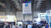 2035 E-Mobility Taiwan圓滿落幕 驅動產業跨界交流 共創智慧移動商機