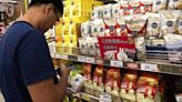 FSSAI to introduce warning label on packaged foods to curb junk food consumption