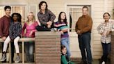 How to Watch 'The Conners' Season 4 Live Premiere Online