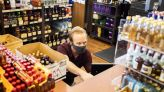 Jobless crisis: PennLive teams with The New York Times to tell the story of the unemployed