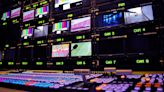 Have a Media Production Question? Ask an Expert