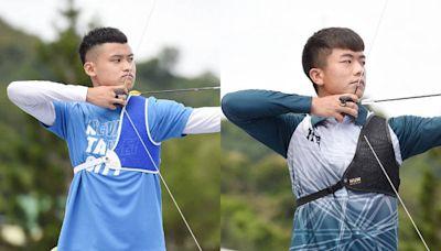 湯智鈞、鄧宇成人氣飆升 兩人有甜蜜負擔