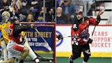 Stamper's Musings: Top NLL Free Agent Signings to Watch
