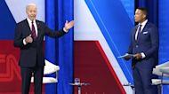 CNN's soft-focus Biden show