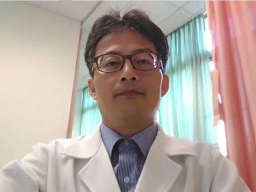 蘇偉碩今下午首赴雄檢出庭 支持者聲援「光榮被告」