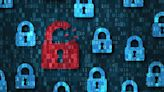 Midmarket Security: Think You're Safe? Think Again