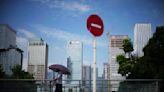 Factbox-China Evergrande's upcoming bond coupon payments
