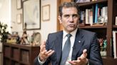 Lorenzo Córdova: no se equivoquen, el INE respalda proceso de Revocación de Mandato