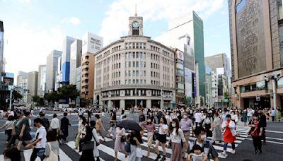 日本東京疫情趨緩 擬25日起有條件放寬餐廳限制 | 國際要聞 | 全球 | NOWnews今日新聞