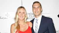 Surfer Bethany Hamilton Welcomes 3rd Child With Husband Adam Dirks